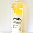 Осветляющее масло Kydra Blonde Beauty Lightenning oil