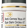 Eye Dark Circles-XT Cyto-Gel-Men