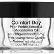 Hydrating Comfort Day