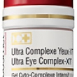 Ultra Eye Complex - XT-Intensive Cyto-Complex Gel