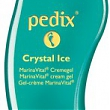 CRYSTAL ICE CREAM GEL