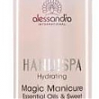 Hydrating Magic Manicure