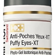 Isotonic Puffy Eyes Phyto-Gel-Specific for Men XT