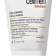 CellHands - Cellular Hand Cream