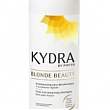 Blonde Beauty Post Hair Bleaching Shampoo with Plant Keratin