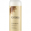 Kydra Softing Cream DeveLoper