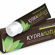 Kydra Nature Hair Colorant Treatment Cream with Tinctorial Plants