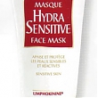 Masque Hydra Sensitive