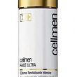 Cellmen Face Ultra Revitalising Cellular Skin Care Cream